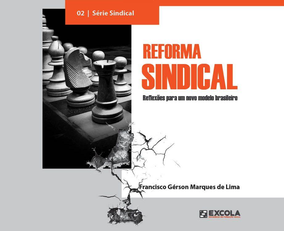 ISBN 978-65-81313-01-2